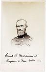 Morrison, Saml.B. Surgeon