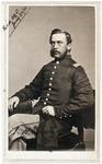 Plaisted, J.H. Capt.