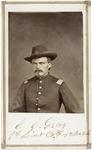 Gray, C.C. 1st Lt.