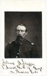 Robinson, Artemas 1st Lt.