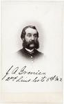 Grenier, J.A. Lt.