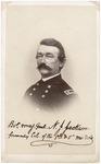 Jackson, N.J. Brvt.Maj.Gen.