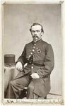 Manning, S.H. Capt.