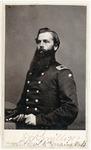 Millett, H.R. Lt.Col.
