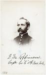 Robinson, E.M. Capt.