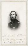 Stevens, R.M. Capt.