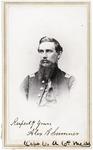 Sumner, Alex B. Capt.