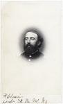 Glazier, F. 1st Lt.