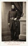 Mann, Samuel S. Lt.