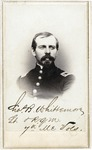 Whittemore, Chas. Lt.