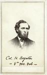 Boynton, H. Col.