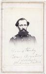 Boynton, Henry Col.