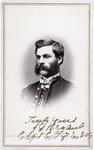 Bryant, J.E. Capt.