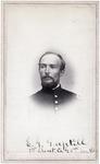 Guptill, E.G. 1st Lt.