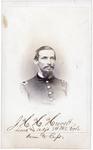 Hewett, J.H.H. Lt.