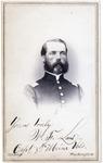 Lane, W.F. Capt.