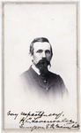 Levensaler, Henry C. Surgeon