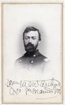 McArthur, Wm. Col.