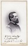 Smith, H. Capt.