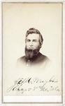 Wright, J.E.M. Chaplain