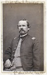 Barrows, William A. Capt.
