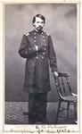Palmer, A.D. Surgeon
