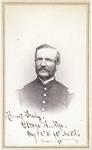 Nye George H. Capt.