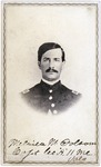 Folsom, Melville M. Capt.