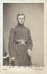 Fuller, Chas. A. 2nd Lt.