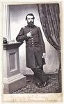 Lane, Samuel W. Lt.