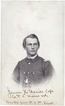 Merrill, Simeon H. Capt.