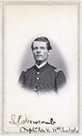 Newcomb, L. Capt.