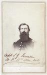 Sewall, S.G. Capt.