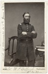 Spofford, W.P. Lt. Col.