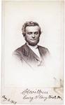Wilbur, G.A. Surgeon (1)