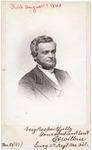 Wilbur, G.A. Surgeon (2)