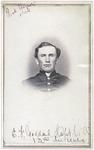 Goddard, E.F. Capt.