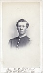 Knapp, Peter G. 1st Lt.