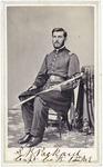Packard, S.B. Capt.