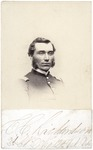 Richardson, C.C. 2nd Lt.