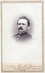 Thompson, Samuel F. Capt.