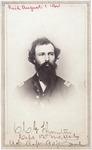 Thornton, C.C.G. Capt.