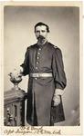 Towle, W.C. Asst. Surgeon (1)