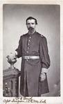 Towle, W.C. Asst. Surgeon (2)