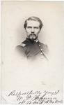 Freeman, W.P. 1st Lt.