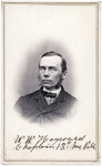 Heyward, W.W. Chaplain
