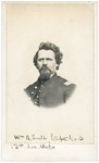 Snell, Wm. B. Capt.