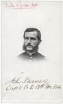 Varney, A.L. Capt.