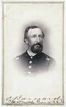 Barnard, C. Capt.
