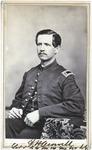 Crowell, J.H. Lt.